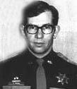 Moran, Deputy Kenneth J.
