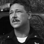 Mundell, Jr., Deputy W. Kent