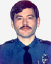 Nollmeyer, Officer Craig A.