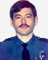 Nollmeyer, Officer Craig A.