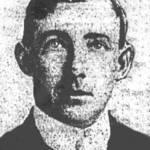 O'Brien, Detective James J.