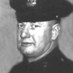 Overdahl, Sergeant L. Ben
