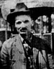 Purvis, Special Agent Joseph A.