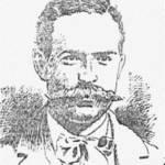 Roberts, Officer Thomas L.