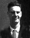 Rogers, Agent Vernon D.