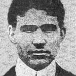 Ruckart, Officer Arthur K.
