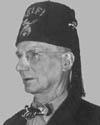 Runke, Deputy Ernest