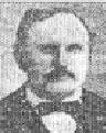 Smith, Marshal Silas W.
