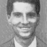 Silkworth, Deputy Norman F.