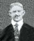 Sizemore, County Game Warden Lewis A.
