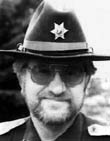 Snider, Deputy Richard A.