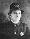 Stevens, Officer Volney L.