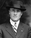 Trabing, Investigator George V.