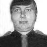 Vaughn, Deputy Danny K.