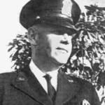 Ward, Sgt. Robert D.