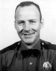 Whittenberg, Patrolman Wesley H.