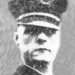 Williams, Officer Harold E.