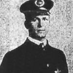 Wilson, Officer Edwin