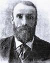 Wright, Marshal John S.