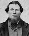 Goodell, Inspector William G.
