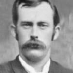 Jeffery, Constable William