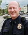 Gibson, Chief Randall Scott
