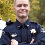 McCartney, Deputy Daniel A.