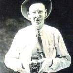 Hickson, Chief Deputy Fred