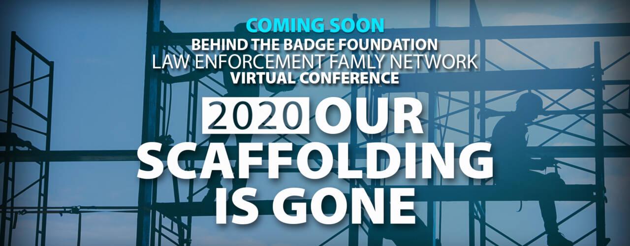 2020 LEFN Conference